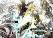 Sword Art Online 4 - 004-5