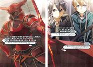 Sword Art Online Vol 12 - 002-003