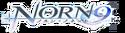 Norn9 Logo