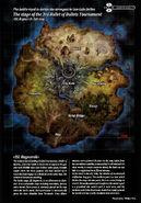 Sword Art Online Vol 06 -008