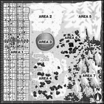 Squad Jam Map (2)