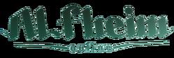 Alfheim online logo by tajamul666