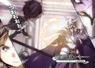 800px-Sword Art Online Vol 12 - 004-005
