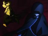Episode 06 - Der Rächer aus den Schatten