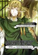 Sword Art Online 4 - 006