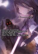 Sword Art Online Vol 06 -007