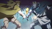 SIIE17 - Thor vs Thrym