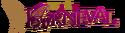 Karneval Logo