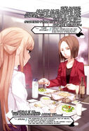 Sword Art Online Vol 07 -004