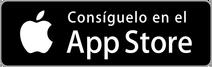 App-Store-Botón