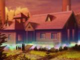 SAO II - Episode 18