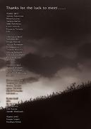 Vol 18 - Agradecimientos 1
