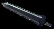 Großschwert