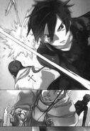 Sword Art Online Vol 01 - 124