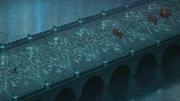 Kirito puente