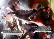 Sword Art Online Vol 06 -002-003