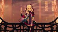 Sword Art Online - Ordinal Scale - Trailer 2 (dt