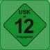 Usk-12