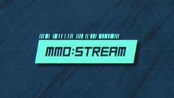 MMO Stream 2