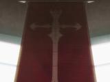Ritter des Blutschwurs