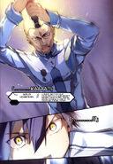 Sword Art Online Vol 10 - 005