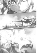 Sword Art Online Vol 05 -091