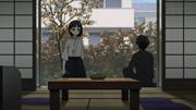 Sugu y Kazu