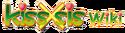 Kissxsis Logo