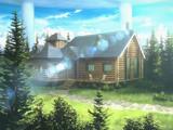 Casa Forestal K4