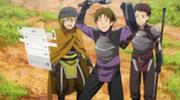 Sword-Art-Online-episode-3-congratulations