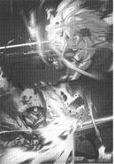 Sword Art Online Vol 06 -289