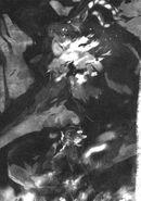 Sword Art Online Vol 03 - 239