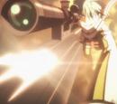 SAO II - Episode 02