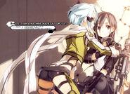 Sword Art Online Vol 05 -002-3