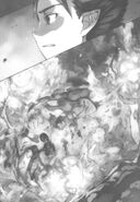 Sword Art Online 4 - 061