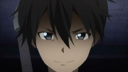 Kirito beater