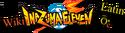 InazumaOC Logo