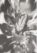 Sword Art Online Vol 13 - 053