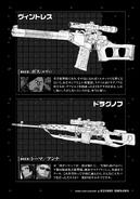 Gun Gale Online Vol 03 - 526
