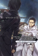 Sword Art Online Vol 01 - 004