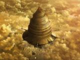 Episode 14 - Das Ende der Welt