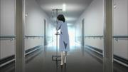 Kirito hospital