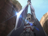 Sword Art Online: Episodio 10
