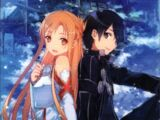Sword Art Online Music Collection