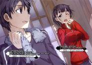 Sword Art Online 4 - 002-3
