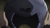356px-584519-nerve gear