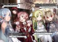 Sword Art Online Vol 06 -004-005