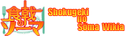 Shokugeki Logo