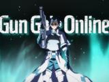 Sword Art Online II: Episodio 1