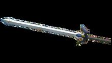 Queen's Knightsword-0